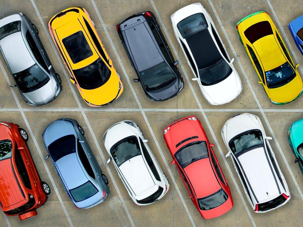 1. AUTO1 Group