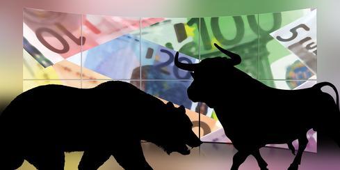 Data And Analytics Strategies: What Investors Think