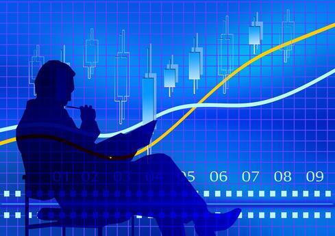 6 Ways To Master The Data-Driven Enterprise