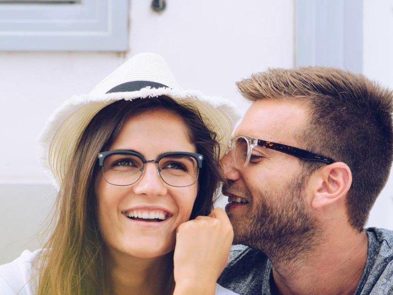 47. Glasses.de