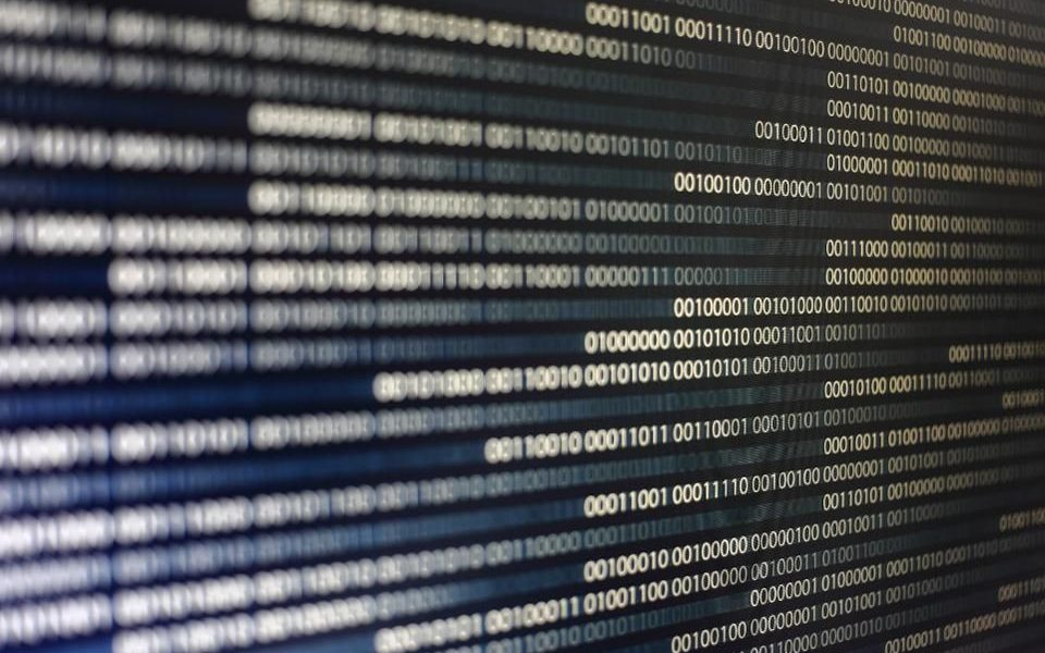 How Will Data Science Evolve Over The Next Decade?