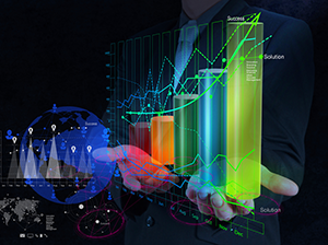 Business Intelligence and Analytics Trends
