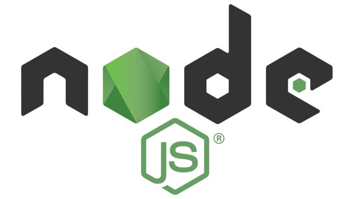 Senior Fullstack JavaScript Engineer (Node)