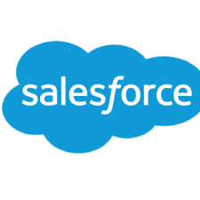 Salesforce declares the 9-to-5 workday dead, will let some employees work remotely from now on